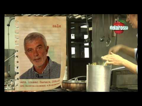 pasta-alla-carbonara-'light'