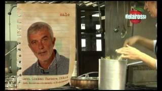Pasta Alla Carbonara 'light'