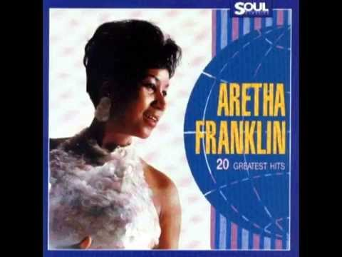 aretha franklin willing to forgive mp3
