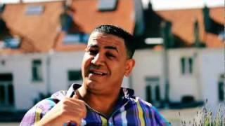 يا الزنا دري اتاي ......  بايقاع مغربي 100/100 yazina diri atay