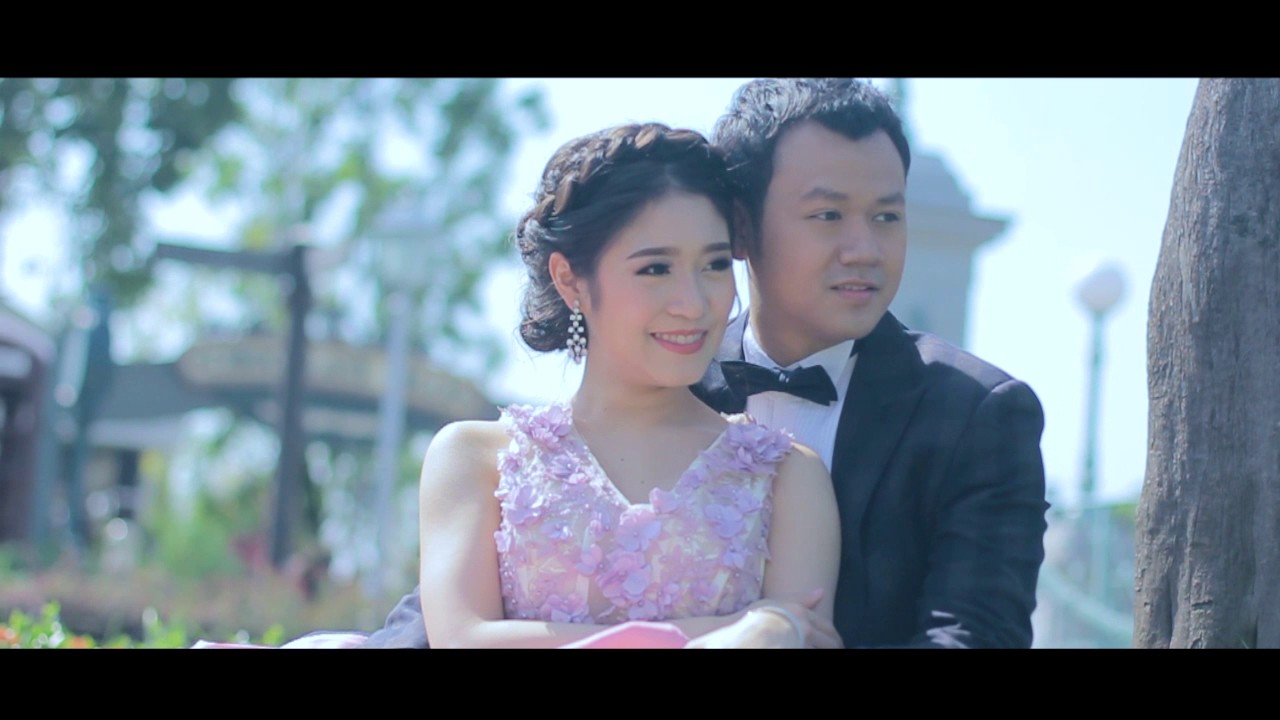 Wedding Presentation K Guitar&Aon