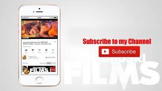 Subscribe Chamusri FILMS