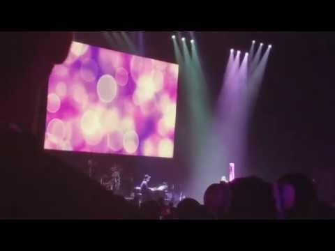 Aimer - Ref:rain (Japan Super Live 2018)