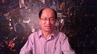 孙政才泄密给郭文贵,9月29日读报点评