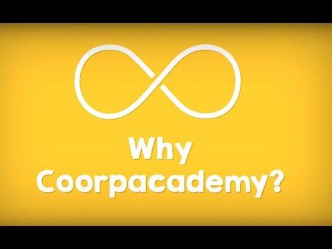 Coorpacademy - Corporate training