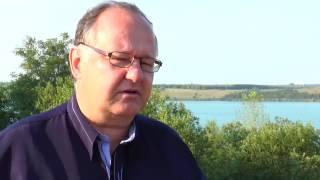 Der Bockwitzer See als Badesee für die Bornaer?