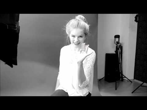 Claudiu Tugui _ Photoshooting Studio_ Fashion (making of Photo Shooting)  Backstage
