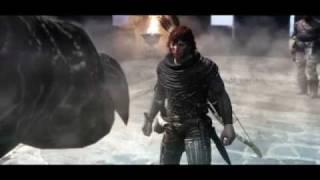 Baixar Dragon's Dogma - Story Trailer