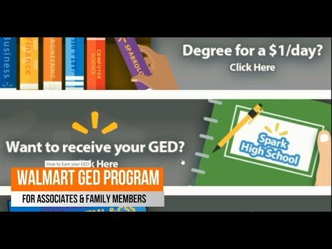 walmart-ged-program-for-associates,-or-$1-per-day-college-tuition