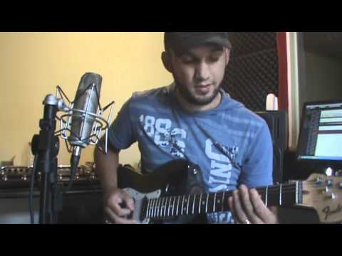 Video Aula - Me faz Viver - Thalles Roberto
