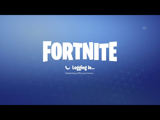 Fortnite_20180313142043