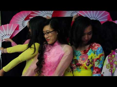 AAC Music Video