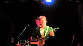 Download MVI 7039 - EARLY MORNING RAIN - Jason Fowler - January 17,2016-CHAR MP3 song and Music Video