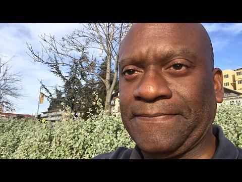 Oakland Raiders Las Vegas NFL Stadium Update Livestream P2