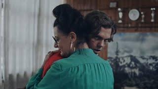 DORA - Ojos de Serpiente (Official Video)