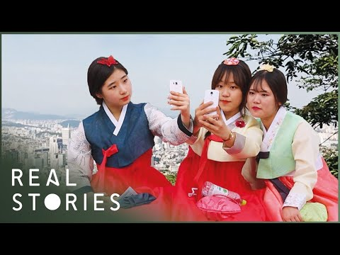 The Cost Of Being Successful In South Korea (Culture Documentary) | Real Stories