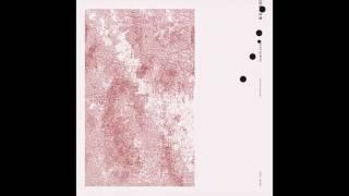 lido x halsey - tokyo narita (lyrics in description)
