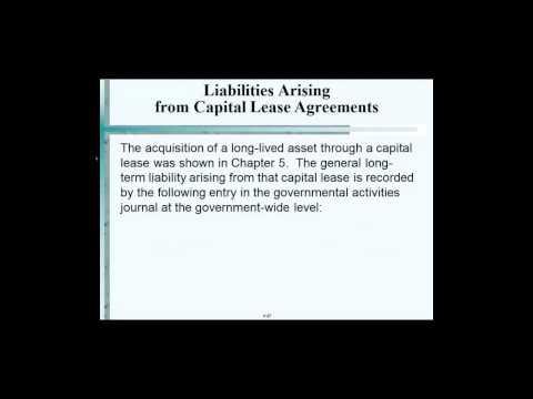 special-assessment-debt-service-funds