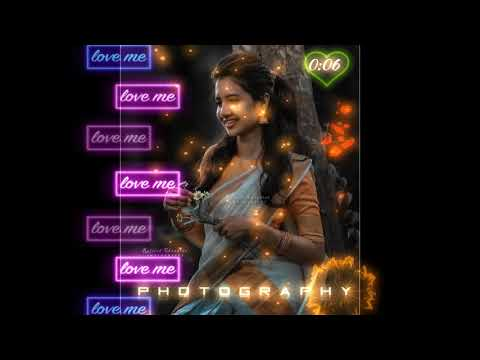 mashup-song-status-|-best-tik-tok-ringtones,-new-hindi-music-ringtone-2019-punjabi-ringtone|