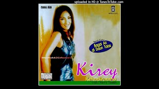 Kirey - Takut Kau Tinggalkan