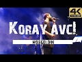 Koray Avcı Hoş Geldin 4K Ultra HD mp3