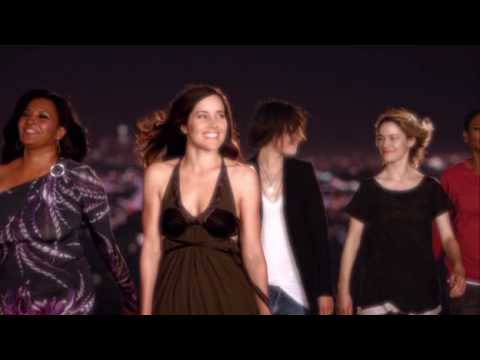 The L Word Grand Finale!