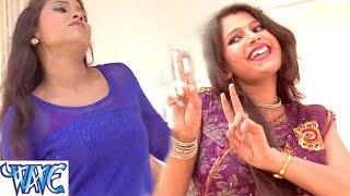 Hd Tadpe Jawani Hamar - Smita Singh - Bhojpuri Hit New.mp3