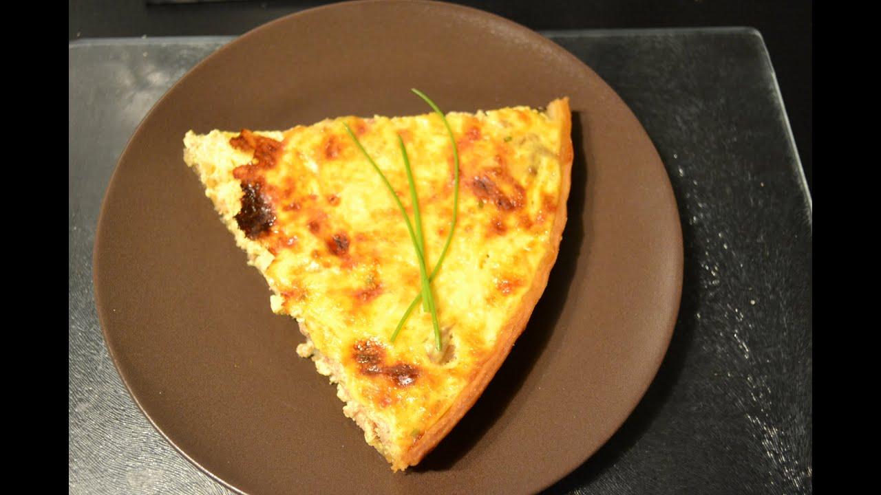 Cuisine Facile Et Rapide