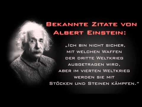 Einstein Zitate Energie Beste Zitate Leben