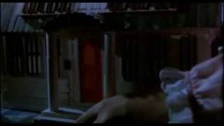A Nightmare on Elm Street 3: Dream Warriors trailer (1987)