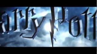 Harry Potter Theme Song AWESOME Remix
