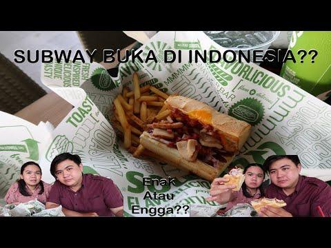 subway-buka-di-indonesia-???-wajib-coba-!!!!