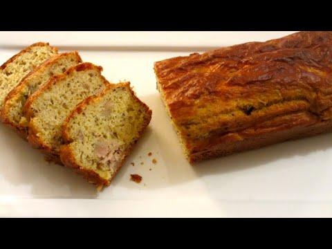 ♡♡recette-de-cake-au-thon-(-recette-facile-)-♡♡