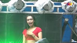 live DJ SIVA We Pancuran sound system pesona gondanglegi