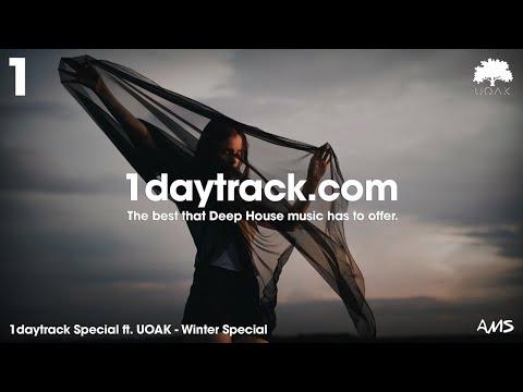Specials Series | UOAK - Winter Special 2017 | 1daytrack.com