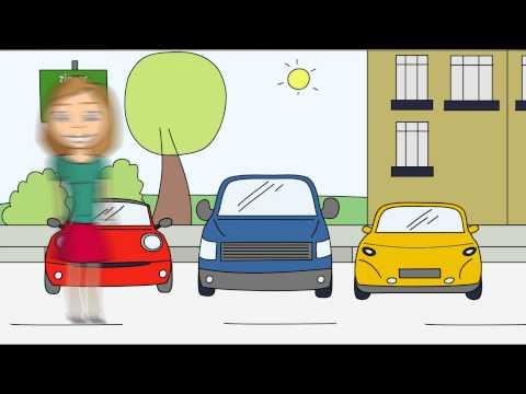 Zipcar'ın rahatlığına göz atmaya ne dersiniz?