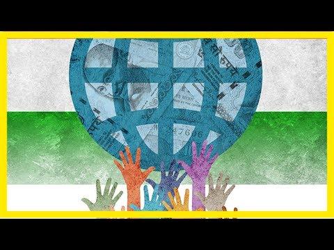 India's caste-conscious economy resembles clinton crony capitalism