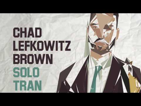 Chad Lefkowitz-Brown Nature Boy Transcription