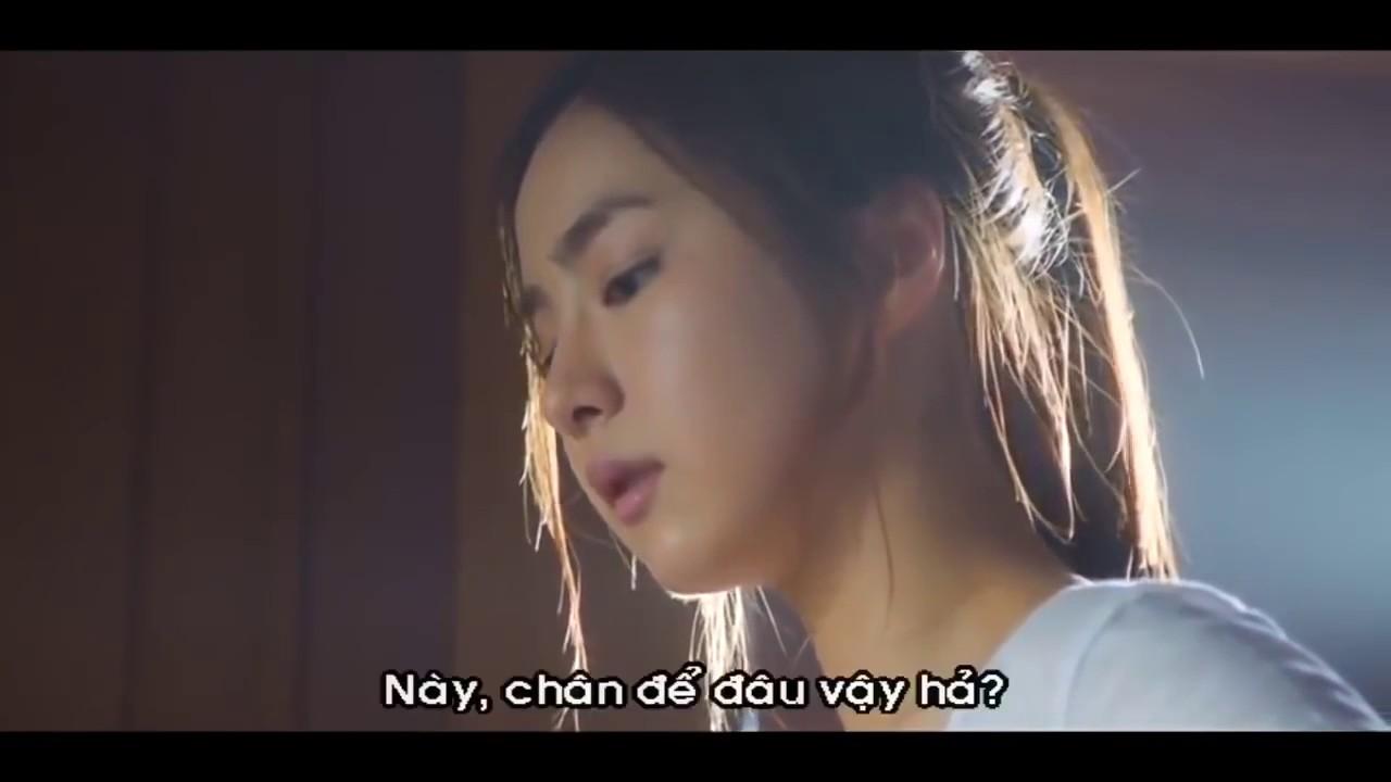 Phim ngôn tình 18+ Hàn Quốc Cấm trẻ vị thành niên