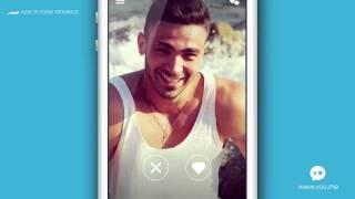 VOO iOS App Store DE