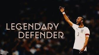 Ashley Cole ᴴᴰ ● Defending Skills and Goals ●