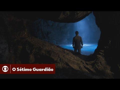 O Sétimo Guardião: conheça a história da nova novela das nove