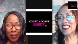 Video Coast-2-Coast Beauty - Date Night download MP3, 3GP, MP4, WEBM, AVI, FLV Desember 2017