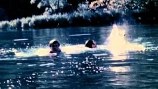 день женщины / Day of the Woman (1978) трейлер (WOTAREL.COM)