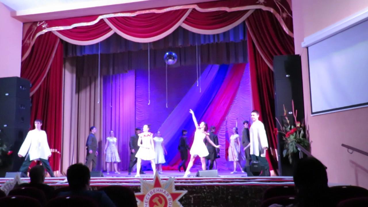 В поселке Металлплощадка открылся самый большой в Кузбассе детский .