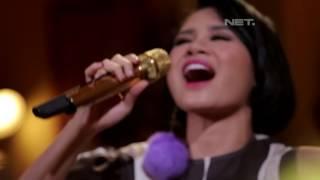 Video Andien - Bernyanyi Untukmu (Live at Music Everywhere) * * download MP3, 3GP, MP4, WEBM, AVI, FLV Januari 2018