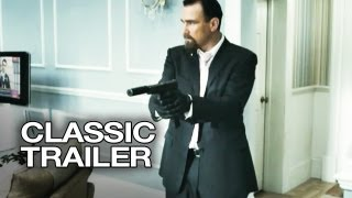 The Heavy (2010) Official Trailer # 1 - Vinnie Jones HD