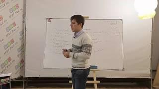 видео Профессиональное самовоспитание и самообразование педагога