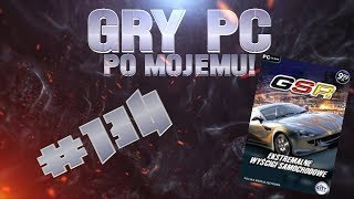 Gry PC Po Mojemu! #134 German Street Racing