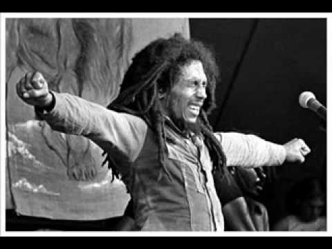 Bunny Wailer & Peter Tosh - Fighting Against Conviction